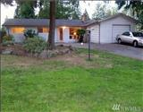 Primary Listing Image for MLS#: 1291281