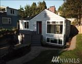 Primary Listing Image for MLS#: 1292481