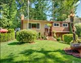 Primary Listing Image for MLS#: 1292981