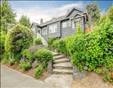 Primary Listing Image for MLS#: 1296281