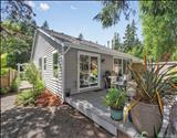 Primary Listing Image for MLS#: 1310981