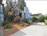 Primary Listing Image for MLS#: 1312281