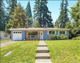 Primary Listing Image for MLS#: 1312381