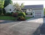 Primary Listing Image for MLS#: 1315281