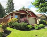 Primary Listing Image for MLS#: 1321481