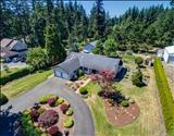 Primary Listing Image for MLS#: 1325681