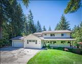 Primary Listing Image for MLS#: 1329281