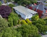 Primary Listing Image for MLS#: 1334181
