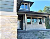 Primary Listing Image for MLS#: 1343581