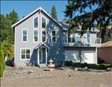 Primary Listing Image for MLS#: 1345181