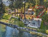 Primary Listing Image for MLS#: 1346881