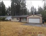 Primary Listing Image for MLS#: 1347781