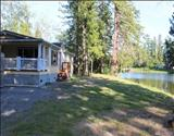 Primary Listing Image for MLS#: 1347981