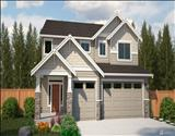 Primary Listing Image for MLS#: 1356281