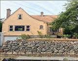 Primary Listing Image for MLS#: 1361181