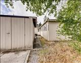Primary Listing Image for MLS#: 1362181