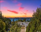 Primary Listing Image for MLS#: 1363381