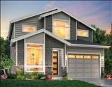 Primary Listing Image for MLS#: 1363781