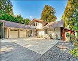 Primary Listing Image for MLS#: 1366381