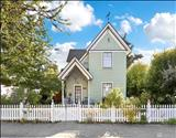 Primary Listing Image for MLS#: 1367381