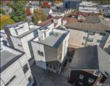 Primary Listing Image for MLS#: 1375681