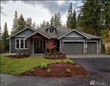 Primary Listing Image for MLS#: 1386181