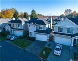 Primary Listing Image for MLS#: 1387581