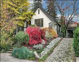 Primary Listing Image for MLS#: 1389481