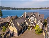 Primary Listing Image for MLS#: 1391281
