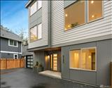 Primary Listing Image for MLS#: 1392381