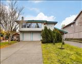 Primary Listing Image for MLS#: 1393281