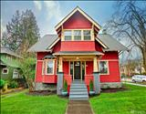 Primary Listing Image for MLS#: 1394481