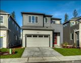 Primary Listing Image for MLS#: 1396481