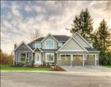 Primary Listing Image for MLS#: 1397281