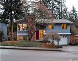 Primary Listing Image for MLS#: 1399981