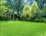 Primary Listing Image for MLS#: 1400181
