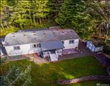 Primary Listing Image for MLS#: 1401681