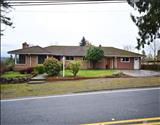 Primary Listing Image for MLS#: 1401781