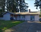 Primary Listing Image for MLS#: 1405481