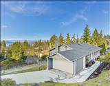 Primary Listing Image for MLS#: 1406881