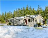 Primary Listing Image for MLS#: 1407281