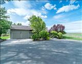 Primary Listing Image for MLS#: 1409681