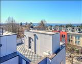 Primary Listing Image for MLS#: 1409981