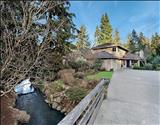 Primary Listing Image for MLS#: 1415381