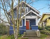 Primary Listing Image for MLS#: 1417781