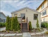 Primary Listing Image for MLS#: 1418781