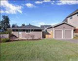 Primary Listing Image for MLS#: 1419681