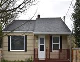 Primary Listing Image for MLS#: 1425681