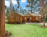 Primary Listing Image for MLS#: 1429881