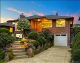 Primary Listing Image for MLS#: 1432381